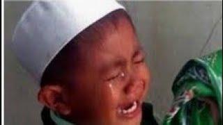 Download lagu Lagu dipondok musthafawiyah purba baru gubuk derita,murid baru nangis.