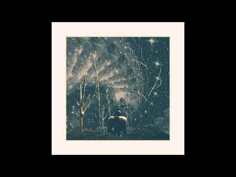 Nick Hakim - Where Will We Go, Pt. 1 [Full Album]