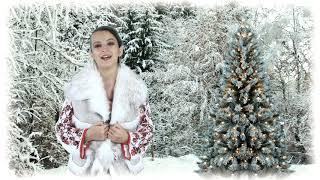 Andreea Ignat - Ninge ca n povesti afara