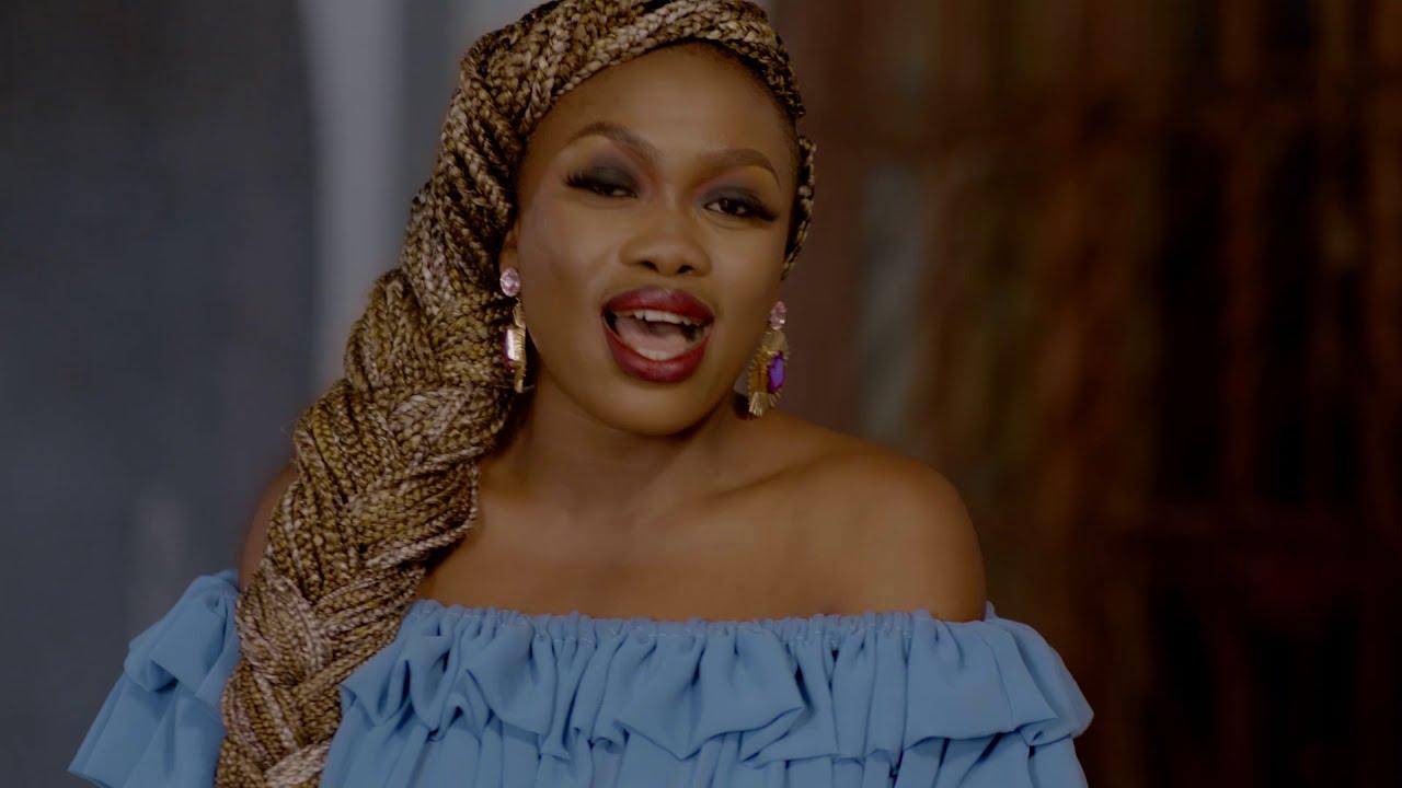 Download Eleesha - Udom Shima (I love you) Official Video