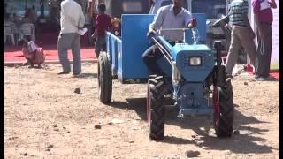 KISAN AGRO EXPO 2012
