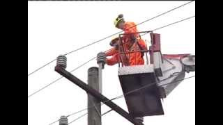 NBN News - Energy Australia Update 10.06.07