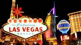 США. ЛЕТИМ в ЛАС ВЕГАС!!! Orlando ⇒ Las Vegas(ПОМОЩЬ ЭМИГРАНТАМ в США - http://ru-florida.com Мы рады помочь всем, кто собирается на отдых или ПМЖ в США, солнечный..., 2016-09-22T02:54:00.000Z)