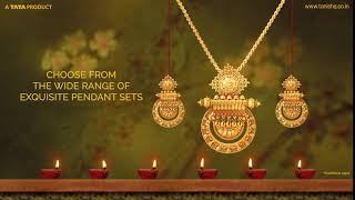 Toh aap kya pehenoge iss Diwali?