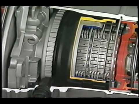 Chrysler Mastertech