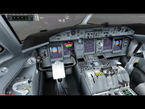 Flying Majestic Dash 8 Q400 MUHA to MWCR