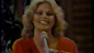 Watch Captain  Tennille Baby You Still Got It video