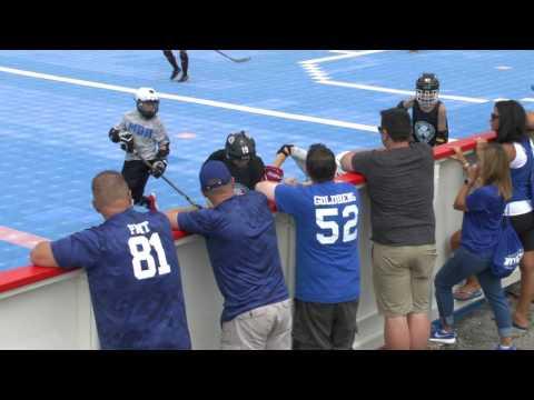 07-14-2017 MDH Vs Niagara Shamrocks (win)
