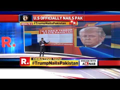 Massive blow to Pakistan | Republic TV