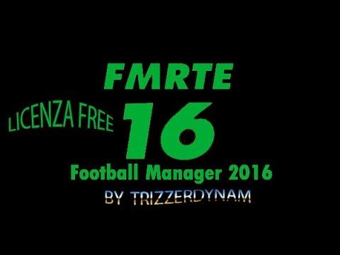 Download Fmrte 2016 Full Crack - raccabulblingchu - Blogcu com