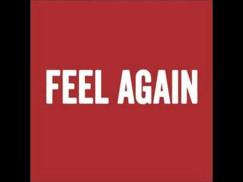 One Republic - Feel Again Instrumental + Free mp3 download!