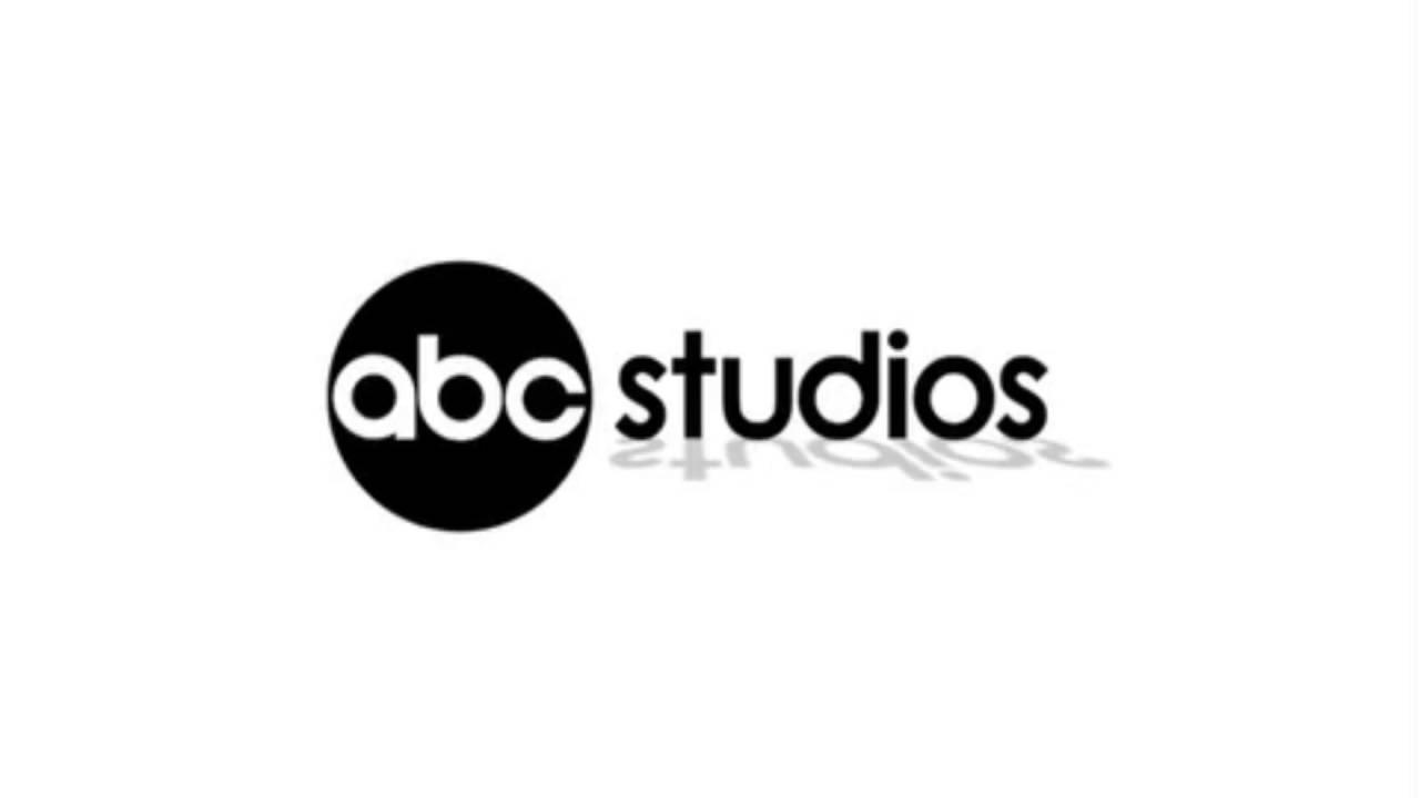abc studiosabc family 2007 youtube