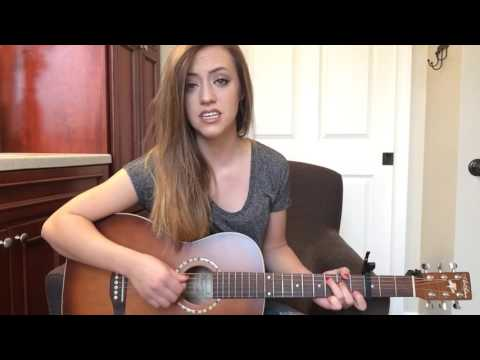 Stuff that Works (Guy Clark cover by Tillia)