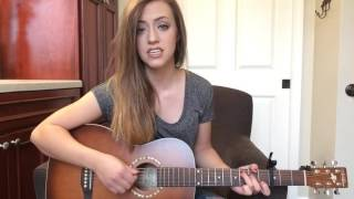 Stuff that Works Guy Clark cover by Tillia