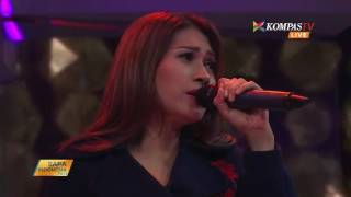 Download Mp3 Tata Jeneeta - Korbanmu