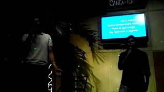 Lento Karaoke