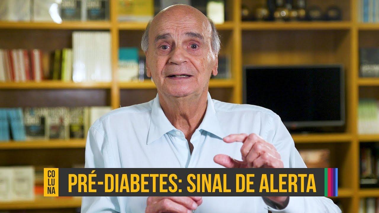 videos drauzio varella prueba de diabetes