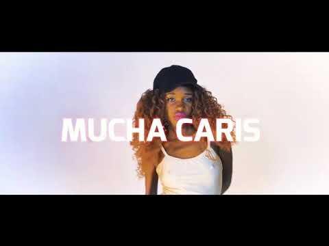 BEND IT OVER by mucha caris BRAND NEW UGANDAN VIDEO