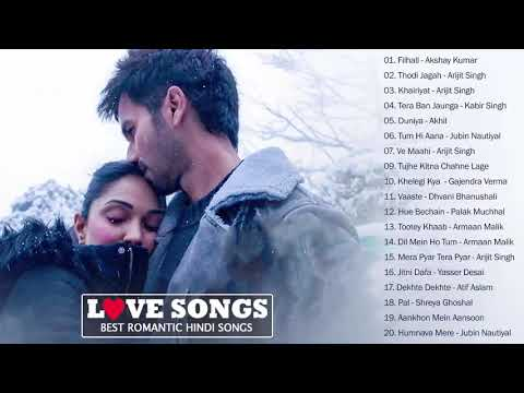 New Hindi Songs 2020 May Best Hindi Love Songs Collection New Bollywood Romantic Song Jukebox 2020 Youtube Listen to all the superhit bollywood songs from all times, in this jukebox, only on bollywood classics. new hindi songs 2020 may best hindi love songs collection new bollywood romantic song jukebox 2020