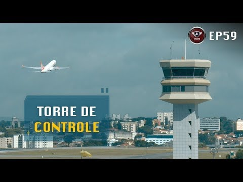 Acidente grave na BR040 com vários veículos - Congonhas MG 27/01/2012 from YouTube · Duration:  2 minutes 24 seconds