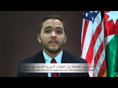 Interview Waiver Program for Non-Immigrant Visa Applicants in Jordan