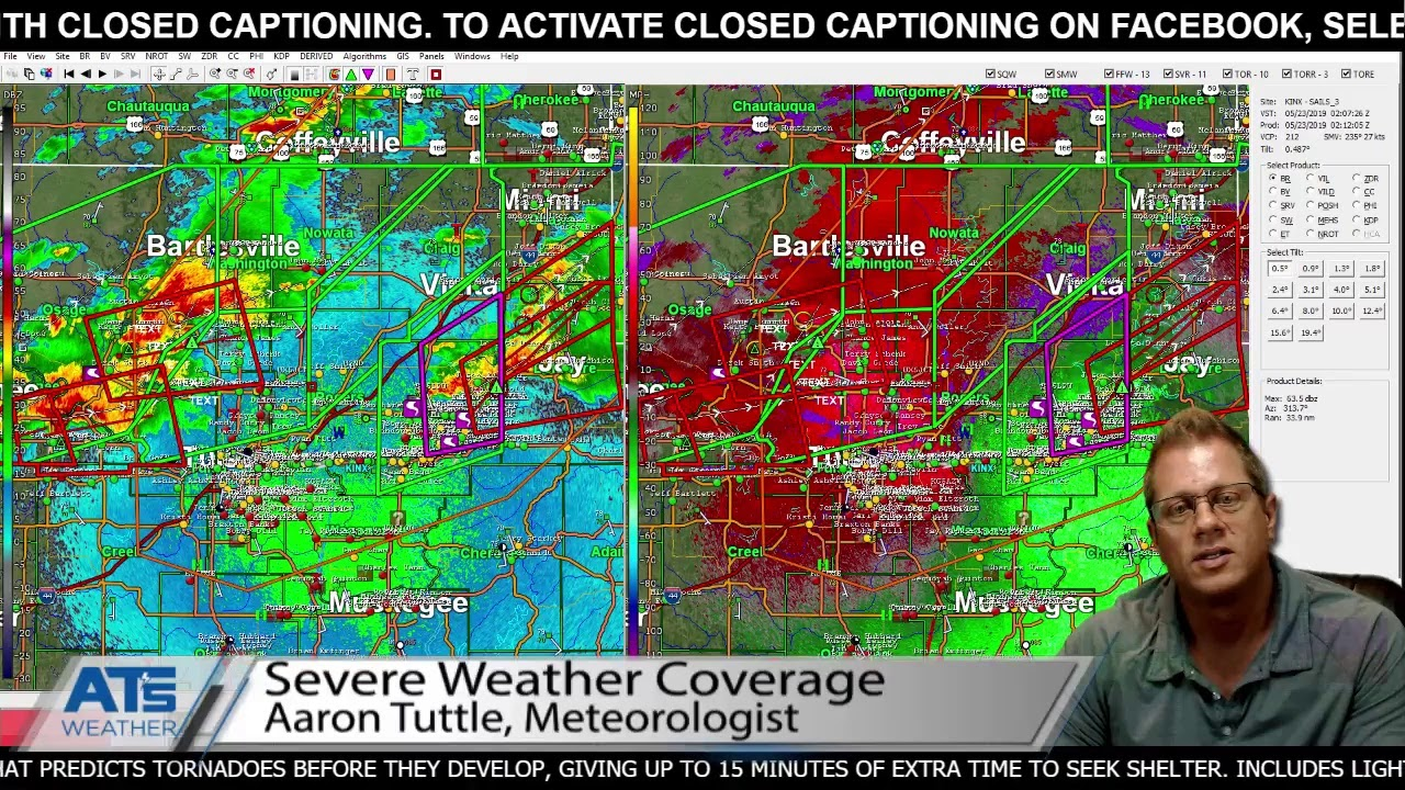 Tornado Warning cancelled for northeastern Lake and Porter Counties in Northwest Indiana