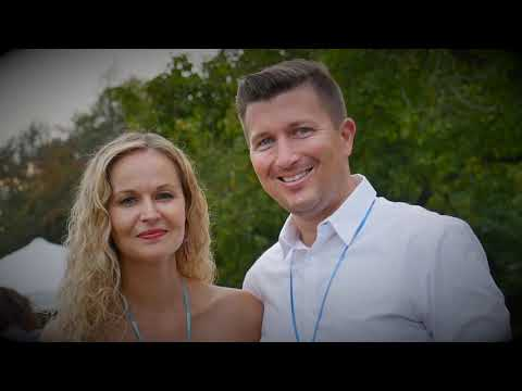 Wienerwald wo mnner kennenlernen - Dating den in egg