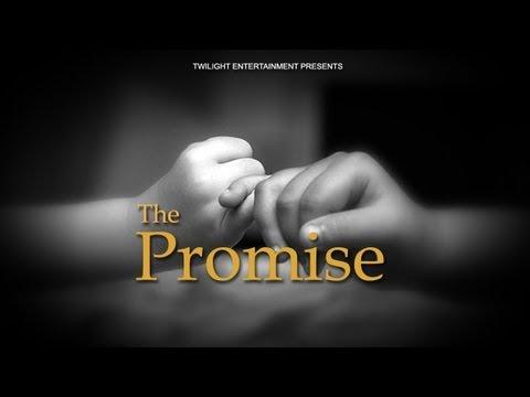The Promise Short Film