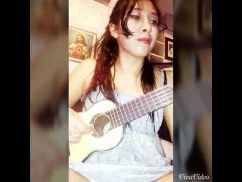 VIDEO: Chullpara Kjarkas (charango) - Luciel Izumi