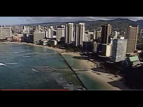 Strangers in Paradise: Hawai'i, 1979