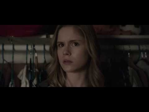 Within-Trailer