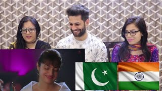 Download song Yaad Piya Ki Aane Lagi |Neha Kakar | PAKISTAN REACTION