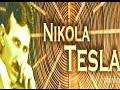 The Inventions of Nikola Tesla & The Secret Technologies Stolen