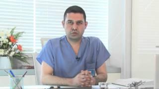 Jinekomasti (Erkekte Meme Küçültme) Ameliyatı Nasıl Yapılır? -  Op. Dr. Altan Yücetaş