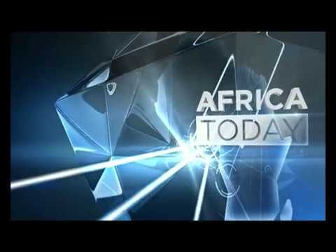 Africa Today on China Africa relations