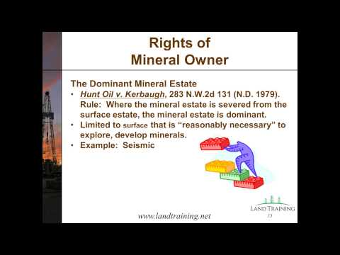 2015 01 09 11 08 Module 4   Oil   Gas Law Webinars   Registe