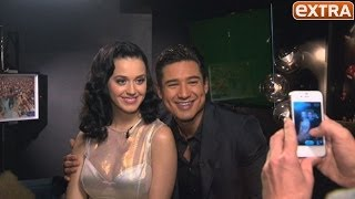 Baixar Katy Perry on Her New Album 'Prism,' Duet with Boyfriend John Mayer