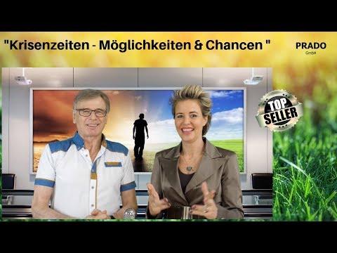 """📈"""" Krisenzeiten - Möglichkeiten und Chancen?"""" Was TUN? from YouTube · Duration:  9 minutes 56 seconds"""