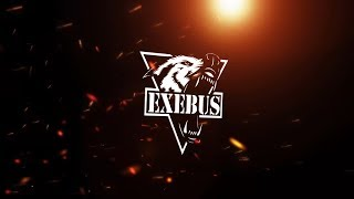 ExebuS Clan [CSW Performance] #Rosetta #TeamSpeak3