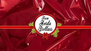 MORAD - Duros, Blandos y Flojos 💪🏽 Instrumental (Avida Dollars Remake)