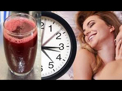 5 Reasons to Drink Apple Cider Vinegar | FitForTwoTV from YouTube · Duration:  4 minutes 20 seconds