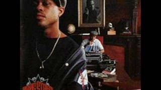 Watch Gang Starr The Illest Brother video