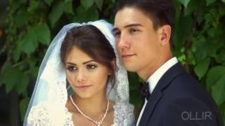 wedding russian ukrainian 2016 bellevue   seattle   mukilteo wa