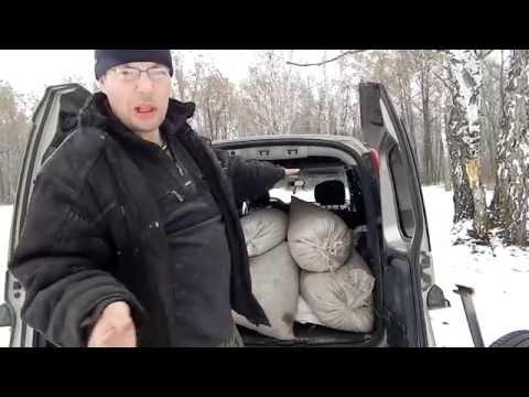 Перевозка тяжёлых грузов в Ларгусе