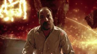 KABİR AZABI  Korku Filmi Fragman 27 Temmuz 2018 de Sinemalarda