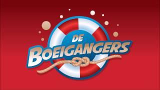 De Boeigangers - Mun OOren (zonder videoclip)