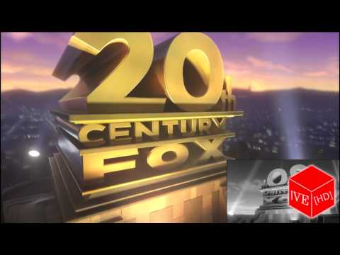 {playhouse} 20th century fox home entertainment fast