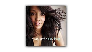 Mickey Guyton - Nice Things