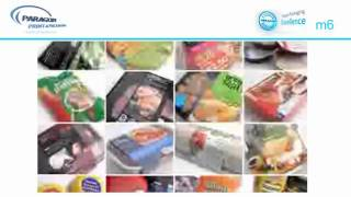 Paragon Packaging Excellence Film M6.wmv