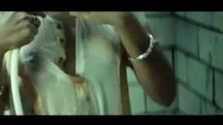 Kama Vetham Full Length Hot Movie Hottest Scenes Collection Vaseekaraa Team